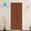 Cửa nhựa gỗ sung yu SYB 773